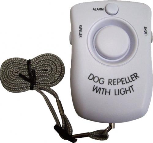 скачать отпугиватель собак ультразвуковой