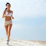 Как начать бегать: специально для женщин
