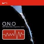 Drive: Nike+ Original Run