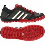 Adidas Daroga Two 11 Climacool