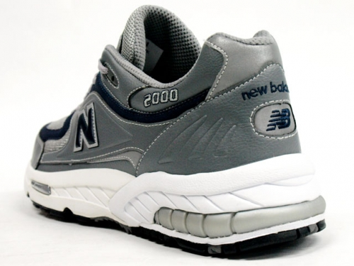 new balance 2000 special edition