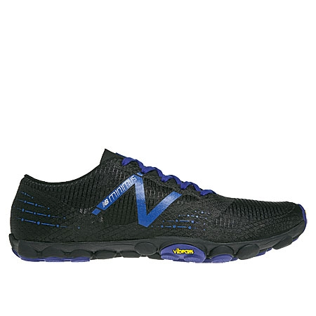 New Balance Minimus Trail 00