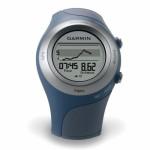 Forerunner 405 CX - спортивные часы