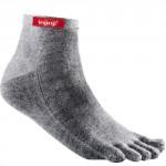 Спортивные носки от Injinji