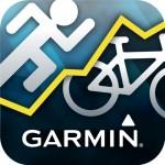 Garmin и iPhone – теперь идеальная совместимость
