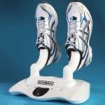ShUVee Shoe Deodorizer