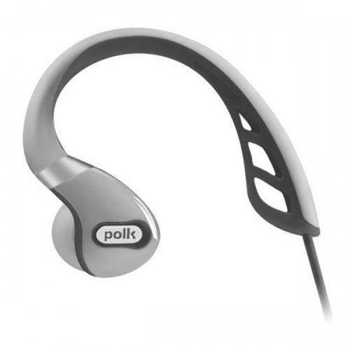 Наушники UltraFit от Polk Audio - UltraFit 1000