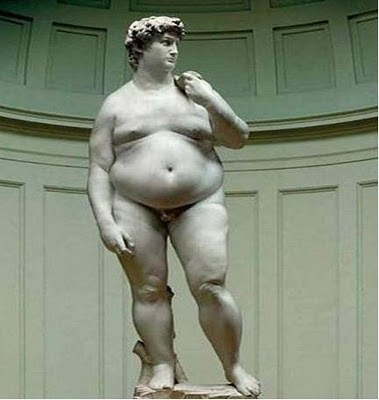 Программа Fat-Burning для новичков
