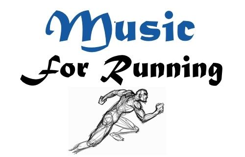 Музыка для бега - 101 пинок для выхода на пробежку