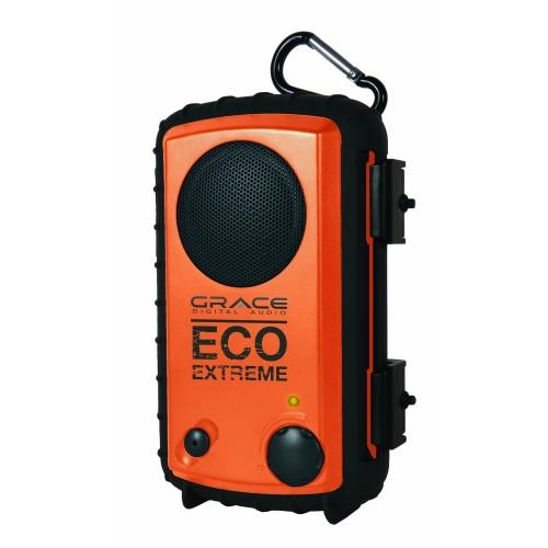 Eco Extreme – надежный защитник для музыки