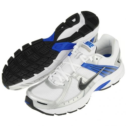 Элегантные симпатяги кроссовки Nike