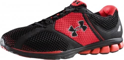 Кроссовки UA Assert Running Shoe