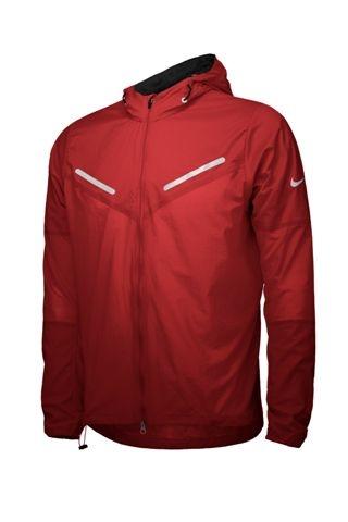Мужская Nike Hurricane Vapor Jacket