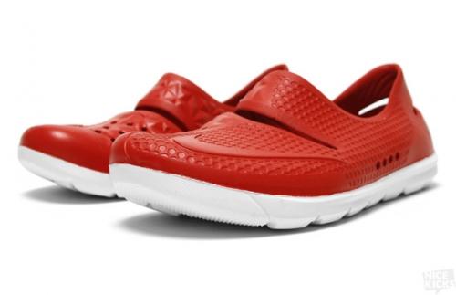 Пляжная обувь Nike Gato Beach slip-on