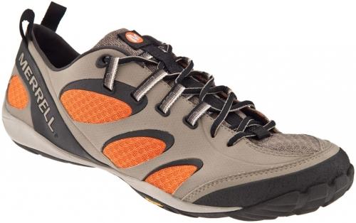 Новинки обуви Merrell