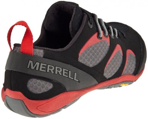 Кроссовки Merrell True Glove