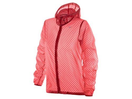 Nike Cyclone Vapor Jacket