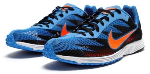 Кроссовки Nike Zoom Streak XC 3