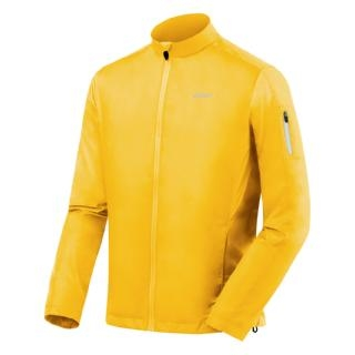 Asics Spry Jacket