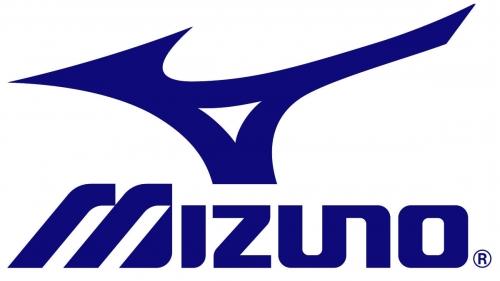 Кроссовки Mizuno – новая коллекция осень-зима 2011