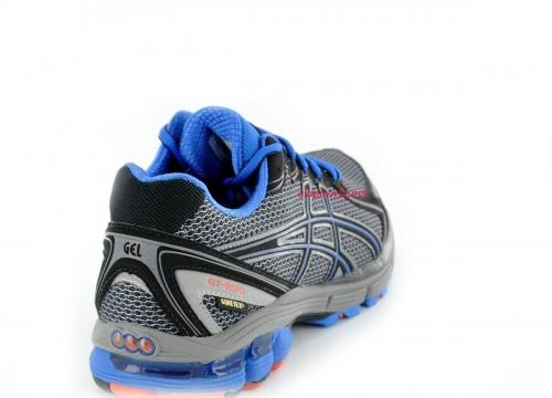 Asics GT 2170 Trail