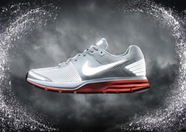 Nike Air Pegasus Shield