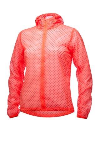 Женская куртка Nike Cyclone Vapor Jacket