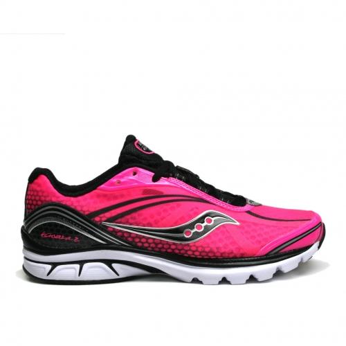 ViZi-PRO Pink — Комфортно, уютно, безопасно