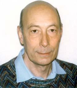 Врач, физиолог Энрико Арселли