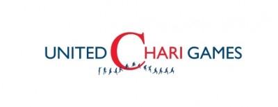 United Chari Games