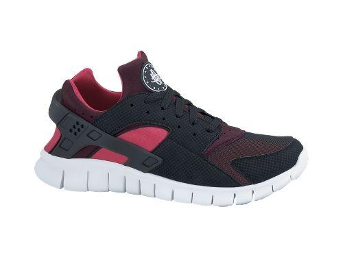 Nike Free Run Huarache