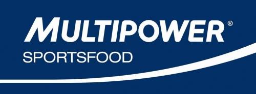 Пищевые добавки Multipower