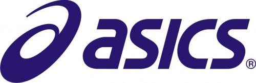 Asics - сделано в Японии
