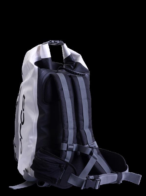 Водонепроницаемый спортивный рюкзак Orca Waterproof Backpack