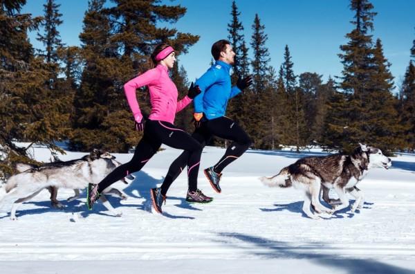 ASICS_Winter_Running