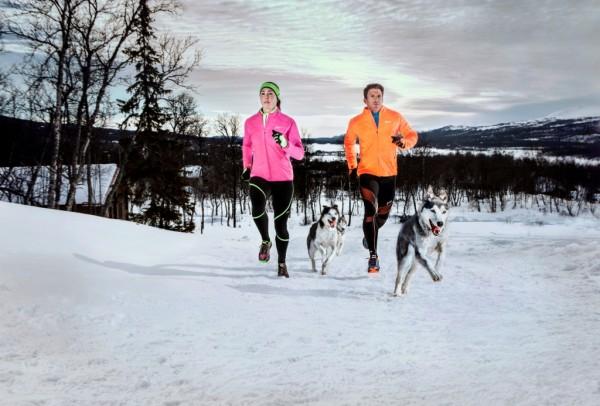 ASICS_Winter_Running_2