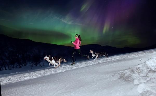 ASICS_Winter_Running_3